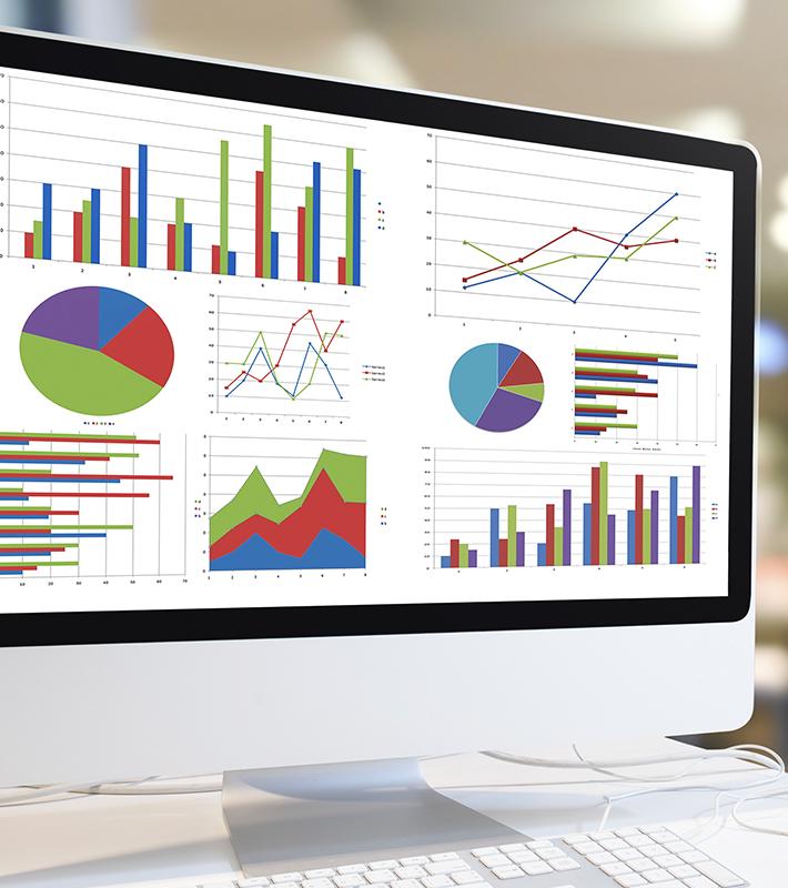 Marketing Technology Consultation