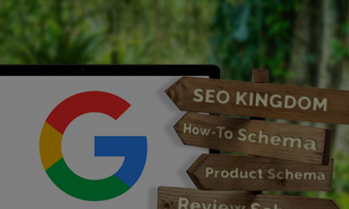What's the deal with Schema markup and rich snippets?