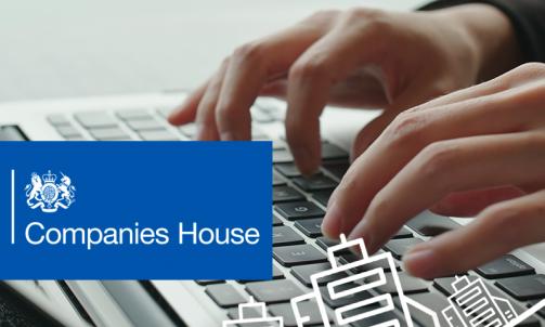 How the Companies House API revolutionises business processes